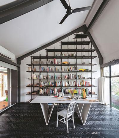 จัดห้องทำงาน และโต๊ะทำงานอย่างไรให้มีคุณภาพและสดชื่นสวยงามถูกใจ
