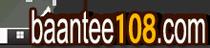 ิBaantee108.COM