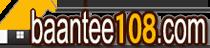 bantee108.com บ้านและที่ดินทั่วฟ้าเมืองไทย