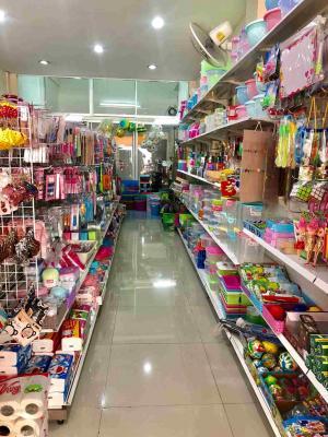 เซ้ง‼️ ร้านกิ้ฟช้อป และของเบ็ดเตล็ด ในชุมชน @ลาดกระบังซ.52 ( ซอยจินดา )
