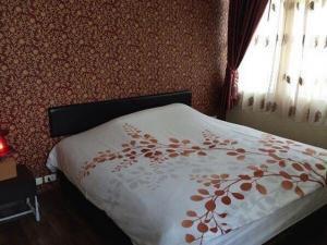 ขายคอนโด ชีวาทัย ราชปรารภ 2 ห้องนอน 1 ห้องน้ำ ชั้น 13 ขนาด 51.69 ตร.ม. ราคา 4.30 ล้าน