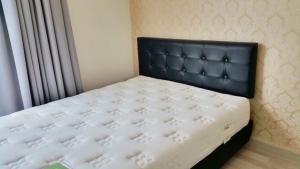 OS-0192 ขาย Ideo Mobi Rama 9 ห้องแต่งสวย 2 ห้องนอน พร้อมอยู่